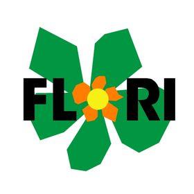 Floristeria Flori