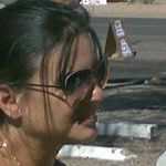 Zulma Mendez