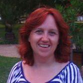 Henrietta Végh