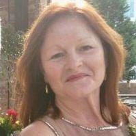 Ann Riceman
