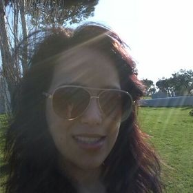 Yessica Guerra