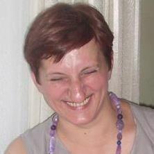 Eugenia Heinrich