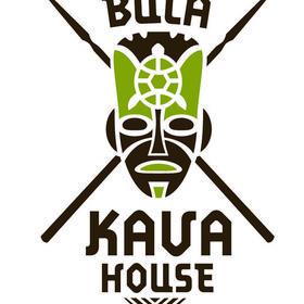 Bula Kava House