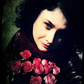 Alexandra Benea