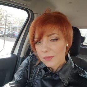 Carmen Mariana