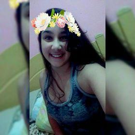 Brenda Teixeira