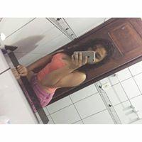 Camille Diniz