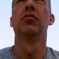 Vincent De Richelle