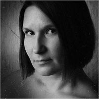 Anna Gubina