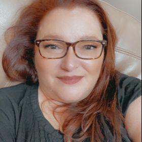 Sheila Case Gomez