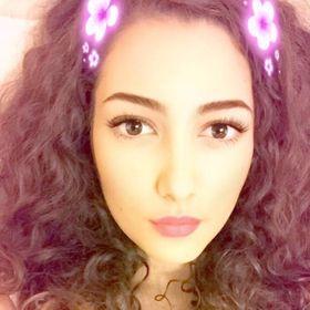 Andreea Raya