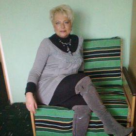 Wioleta Marzec