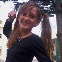 Ines Montoia