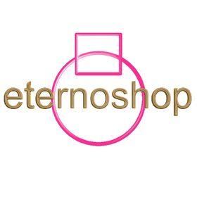 eternoshop