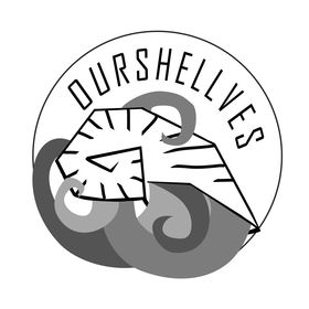 Ourshellves