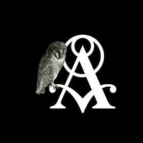 Alchemy & Ashes