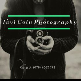 Tavi Colu Photography