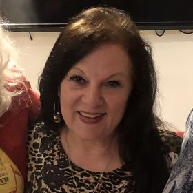 Linda Brockman