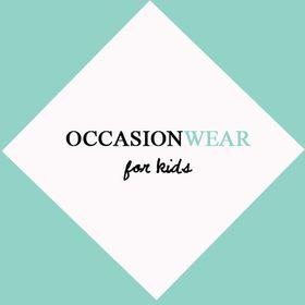 occasionswearforkids