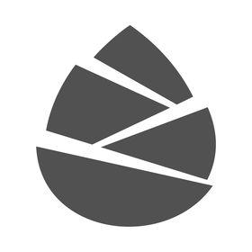 Szyszka Design