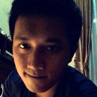 Dicky Hidayat
