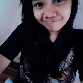 Siti nurbaya23121992