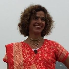 Renata Rossi
