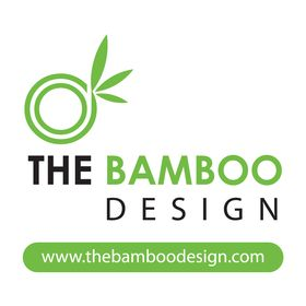 The Bamboo Design