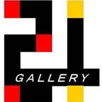 Gallery21_daiba Tateno