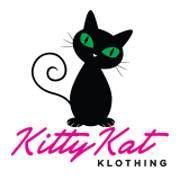 Kitty Kat Klothing
