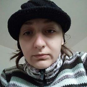 Beata Kutasi
