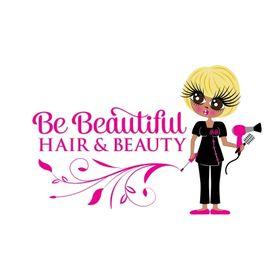 Be Beautiful Hair & Beauty