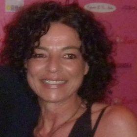 Anna Tummolo