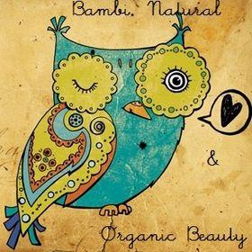 Bambi Organics