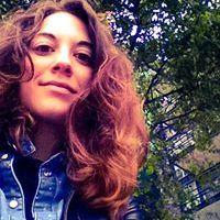 Flavia Carboni