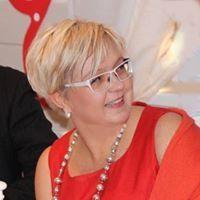 Mari Louhi-Lehtiö