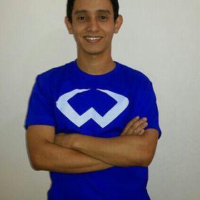 Wanderson Carneiro