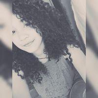 Paola Carlos