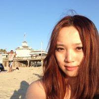 Chen Cheng