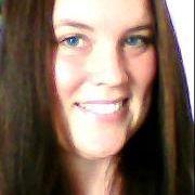 Jessica Ebbhagen