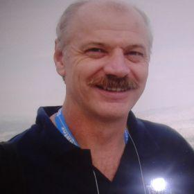 Guy Steven Needler
