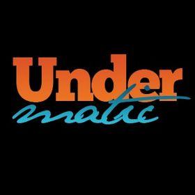 Undermatic