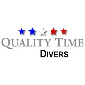 Quality Time Divers