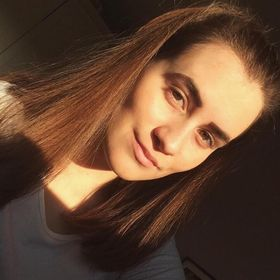 Sofia Minic