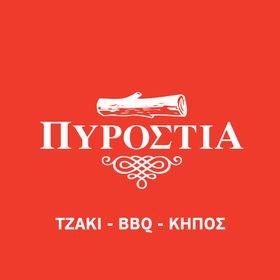 Pyrostia.gr