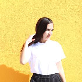 Melanie Gomez