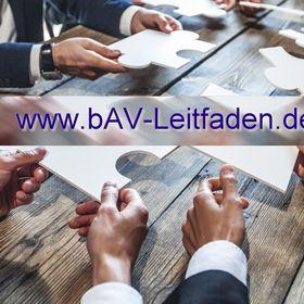 bAV-Leitfaden