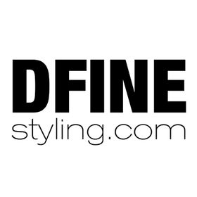 Dfine Styling