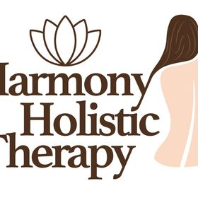 Harmony Holistic Therapy