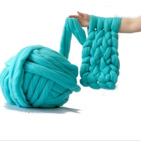 Truly Majestic Blog  Home Decor Ideas + Arm Knitting